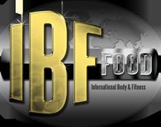 IBF Food