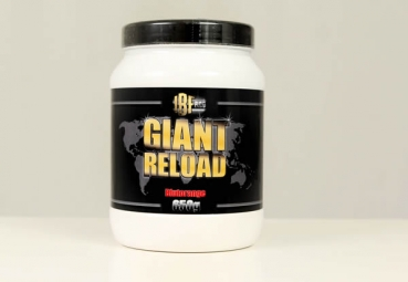 Giant Reload 600g