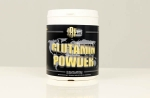 L-Glutamin Powder 500g